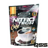 Nitrotech Cafe (30 Servings)
