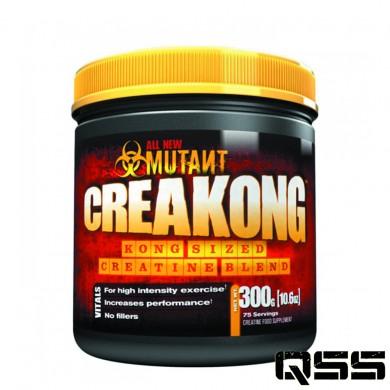 Creakong (300g)