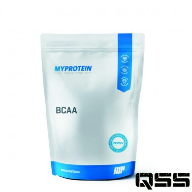BCAA Powder (250g)